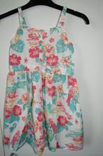 Lehounké letní šaty, george,110