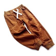 Dětské kalhoty,  rif-0009, lee cooper,104