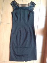 Nové šaty, reserved,s