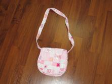 Malá dětská kabelka ,