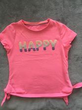 Neonové tričko, f&f,98