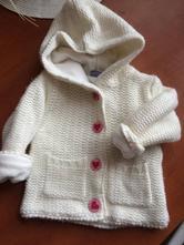 Prekrasny hruby svetr, lupilu,68