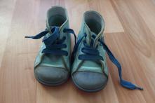 Celoroční boty fare, fare,20