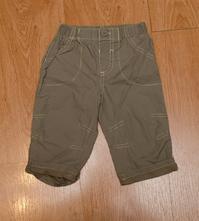 Kalhoty, disney,62