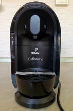 Kávovar tchibo cafissimo pure - nový,