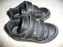 Boty, adidas,26