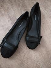 Černé baleríny, graceland,39