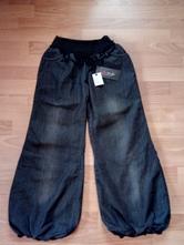 Kalhoty, 36 / s