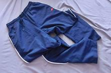 Sportovní kalhoty nike vel. m/l, nike,m
