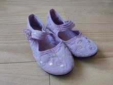 Sandálky, lindex,24
