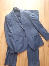 Oblek jerem, 52