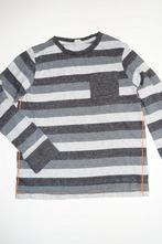 Pyžamové tričko, f&f,128