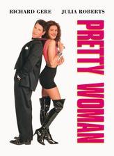 Pretty Woman - Pretty Woman (r.1990)