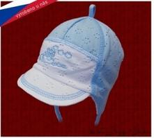 Letní čepice, kšiltovka, 1829_19840, rockino,<50 - 80