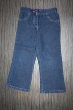 Riflové kalhoty , george,110