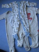 Pyžama, mothercare,74