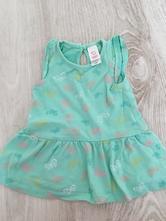 Šaty, baby club,62