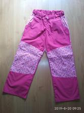 Lehké kalhoty fantom 116-nové, 116