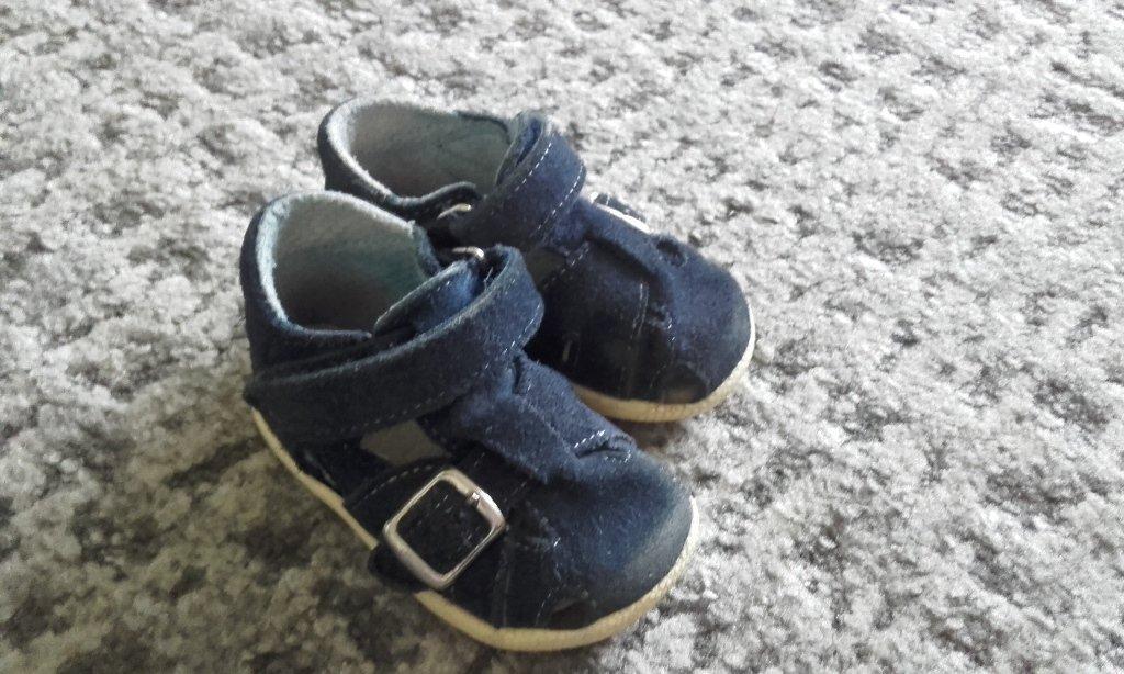 b9df710137e Dětské sandály