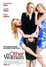 The Other Woman - Jedna za všechny (r. 2014)