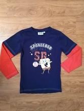Bavlněné tričko, 122