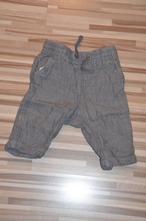 Plátěné kalhoty, l.o.g.g.,68
