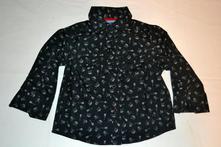 Chlapecká košile na 12-18měsíců, cherokee,86
