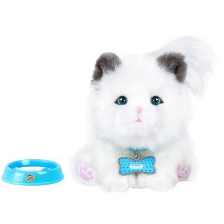 Litlle live pets moje vysněné koťátko,