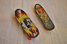 Skateboard,