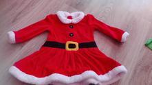 Vánoční šaty, 74