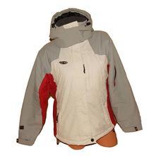 Zimní lyžařská bunda eland vel.l, l