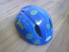 Helma na kolo,