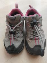 Trekové boty s gore-tex, ecco,25
