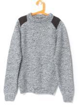 Chlapecký svetr, next,164