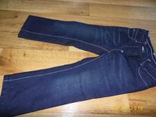 Podšité džíny, lupilu,98