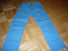 Slim kalhoty, dopodopo,110