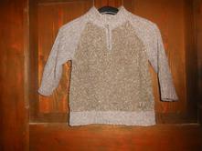Chlapecký svetr, cherokee,92