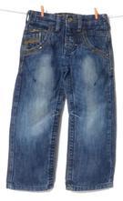 Chlapecké kalhoty, next,104