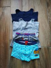 Spodní prádlo, 110
