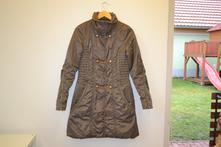 Orsay kabát, bunda, orsay,36