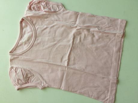 Dívčí triko č.077, girl2girl,110