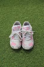 Adidas tenisky zx flux, vel. 28, adidas,28