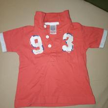 Tričko triko zara 68, zara,68