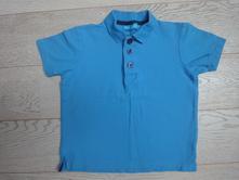 Tričko s límečkem, 110