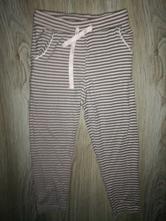 Cestovní kalhoty, lindex,104