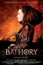 Bathory (r. 2008 )