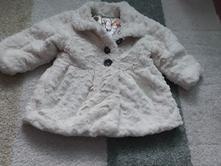 Kabátek, gerber,80