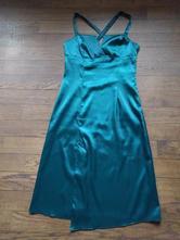 Společenské šaty, orsay,36