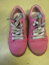 2013a/43    kožené boty , tenisky dd step 30/31, d.d.step,30