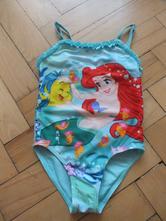 Dívčí plavky, disney,98